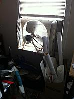 Name: IMG_0631.jpg