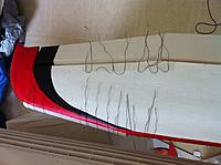 Name: IMG_0632.jpg