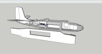 Name: SNICE A26 Fuse Detail 1.png Views: 208 Size: 28.0 KB Description: