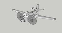 Name: SNICE A-26 P1.png Views: 192 Size: 48.1 KB Description: