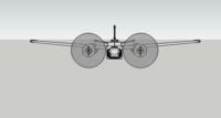 Name: SNICE A-26 P2.png Views: 177 Size: 23.0 KB Description: