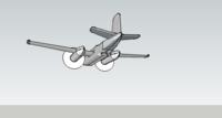 Name: SNICE A-26 P3.png Views: 175 Size: 26.5 KB Description: