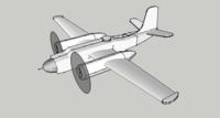 Name: SNICE A-26 P4.png Views: 188 Size: 55.0 KB Description: