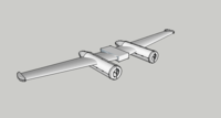 Name: Wing Assembly.png Views: 174 Size: 31.6 KB Description: