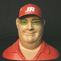 Name: Front_Best.jpg Views: 119 Size: 176.0 KB Description: 50% Pilot Portrait of Andy Kane, 2008 Joe Nall Winner