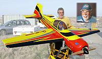 Name: Chris&PilotPortrait copy.jpg Views: 196 Size: 173.4 KB Description: Great Britain Pilot, Chris Hornby
