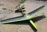 Name: spaceglider.jpg