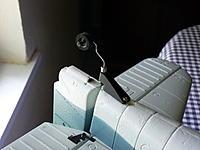 Name: Hellcat Tailwheel.jpg Views: 401 Size: 222.4 KB Description: