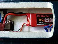Name: Hellcat Battery.jpg Views: 331 Size: 263.0 KB Description: