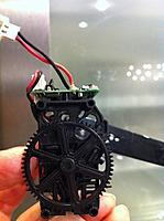Name: a4664224-95-photo%20%286%29.jpg