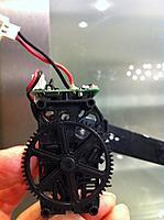 Name: a4664224-95-photo%20%286%29.jpg Views: 124 Size: 116.5 KB Description: Mini Main Gear