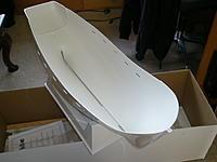 Name: P1060011.JPG Views: 53 Size: 672.1 KB Description: Great bow flare !