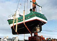 Name: Cygnus boats.jpg Views: 57 Size: 26.0 KB Description: Cygnus fishing boat