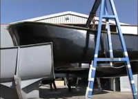 Name: Fresh hull.PNG Views: 50 Size: 900.3 KB Description: Brand new hull coming out of the mold