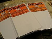 Name: 2.JPG Views: 40 Size: 603.4 KB Description: Sheet styrene from Hobbylinc