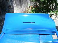 Name: 1.JPG Views: 39 Size: 576.2 KB Description: Blue lower half