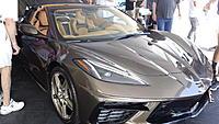 Name: 1.JPG Views: 120 Size: 3.78 MB Description: New Corvette !