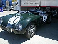 Name: 1.JPG Views: 34 Size: 559.2 KB Description: 1952 Jaguar C type