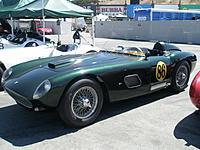Name: 45.JPG Views: 31 Size: 536.3 KB Description: 1955 hagemann-jaguar owned by Jay Leno