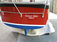 Name: 8.JPG Views: 35 Size: 1.00 MB Description: Boat name and home port stickers