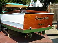 Name: Colonial Cruiser Conquistador.jpg Views: 18 Size: 571.6 KB Description: