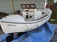 Name: Dumas 36 foot life boat Fort Point.jpg Views: 18 Size: 221.1 KB Description: