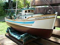 Name: Salmon Boat Lucianna Nicola.JPG Views: 18 Size: 1.30 MB Description: