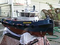 Name: Scottish Damen Tug Bruiser.jpg Views: 18 Size: 744.7 KB Description:
