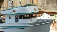 Name: Trident Commander Fishing Boat.PNG Views: 17 Size: 813.0 KB Description: