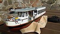 Name: Venitian Water Taxi.jpg Views: 18 Size: 574.7 KB Description: