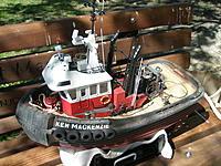 Name: Logging Tug Ken Mackenzie.JPG Views: 19 Size: 1.19 MB Description: