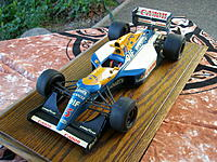 Name: 1.JPG Views: 36 Size: 1.26 MB Description: https://historical.ha.com/itm/miscellaneous/gaming-collectibles/tamiya-1-12-scale-model-nigel-mansell-1992-williams-renault-fw14b-f1-race-car/a/6120-97217.s