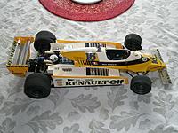 Name: 2.JPG Views: 34 Size: 1.22 MB Description: https://www.amazon.com/Tamiya-Renault-RE-20-Turbo-Photo-Etched/dp/B000JD81EU