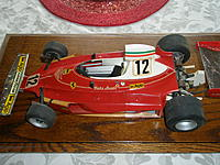 Name: 4a.JPG Views: 36 Size: 1.25 MB Description: http://www.modelersite.com/en/93/building-the-ferrari-312t2-1977-from-a-tamiya-1-12-scale-kit