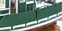 Name: 4a.PNG Views: 22 Size: 1.44 MB Description: Mr. B.'s completed model, chain stays shown