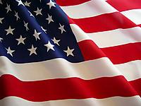 Name: american-flag-2a.jpg Views: 58 Size: 60.3 KB Description: Proud