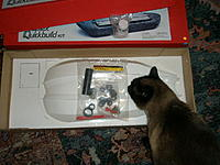 Name: P7220010.jpg Views: 215 Size: 96.8 KB Description: Inspection performed by Project Manager