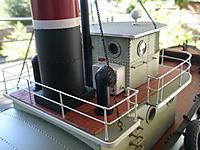 Name: P9260024.jpg Views: 116 Size: 216.4 KB Description: Railing ( Harbor Models )