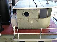 Name: P9260028.jpg Views: 122 Size: 274.6 KB Description: Railing ( Harbor Models )