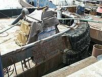 Name: P9300013.jpg Views: 230 Size: 308.9 KB Description: Anyone else recognize this Tug ?