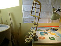 Name: 18.jpg Views: 378 Size: 166.1 KB Description: Holding while glue sets up