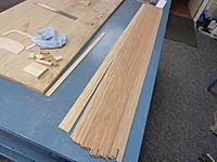 Name: 4.jpg Views: 196 Size: 228.1 KB Description: Finished planks