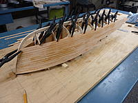 Name: 6.jpg Views: 218 Size: 240.8 KB Description: Nice clamps