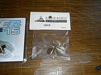 Name: P8070002.jpg Views: 221 Size: 285.9 KB Description: Nice new Prop Shop of England Prop.