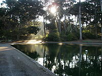 Name: Spreckels in the morning....jpg