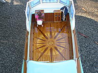 Name: P9290025.jpg