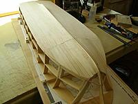 Name: 8.jpg Views: 178 Size: 205.2 KB Description: Bottom of boat planked