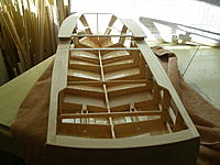 Name: 13.jpg Views: 151 Size: 219.2 KB Description: Bottom of boat sealed and reinforced inside