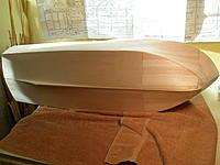 Name: 2.jpg Views: 155 Size: 201.4 KB Description: 1954 Chris Craft Sport Fisherman Planking