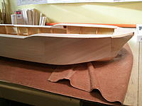 Name: 3.jpg Views: 142 Size: 215.5 KB Description: 1954 Chris Craft Sport Fisherman Planking